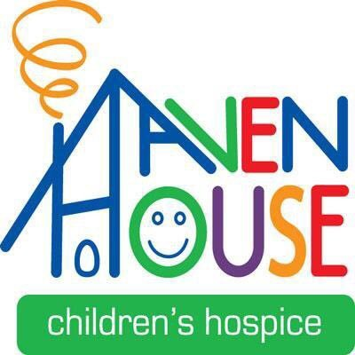 Haven House Logo1