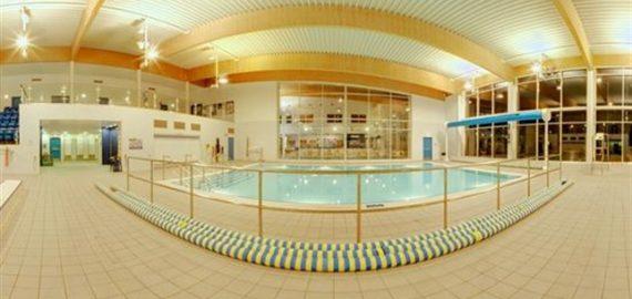 bathgate_pool_hall_02_430853759_Main