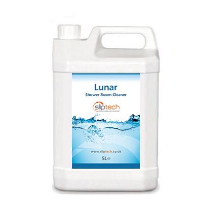 lunar_bottle